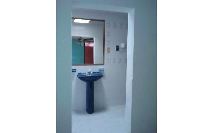 Foto de casa en venta en  , las carmelitas, irapuato, guanajuato, 704312 No. 34