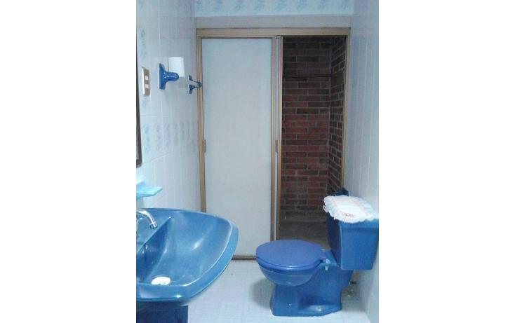 Foto de casa en venta en  , las carmelitas, irapuato, guanajuato, 704312 No. 35
