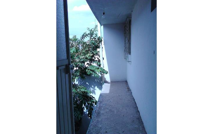 Foto de casa en venta en  , las carmelitas, irapuato, guanajuato, 704312 No. 37
