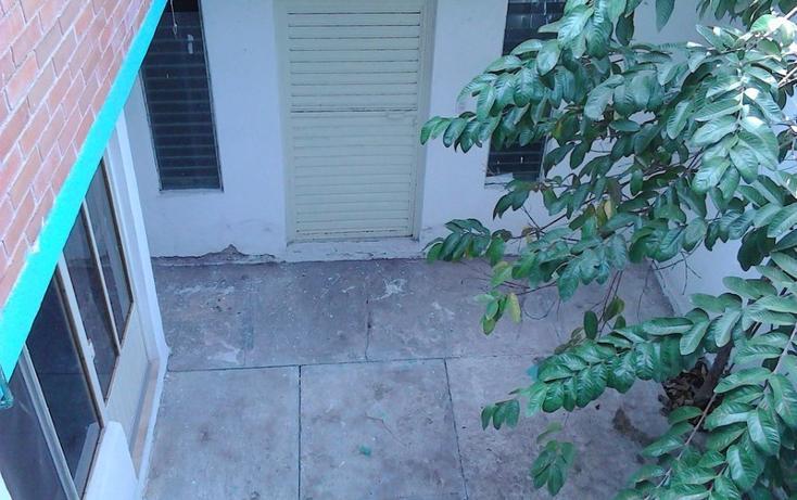 Foto de casa en venta en  , las carmelitas, irapuato, guanajuato, 704312 No. 38