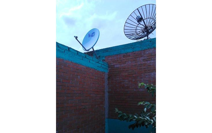 Foto de casa en venta en  , las carmelitas, irapuato, guanajuato, 704312 No. 39