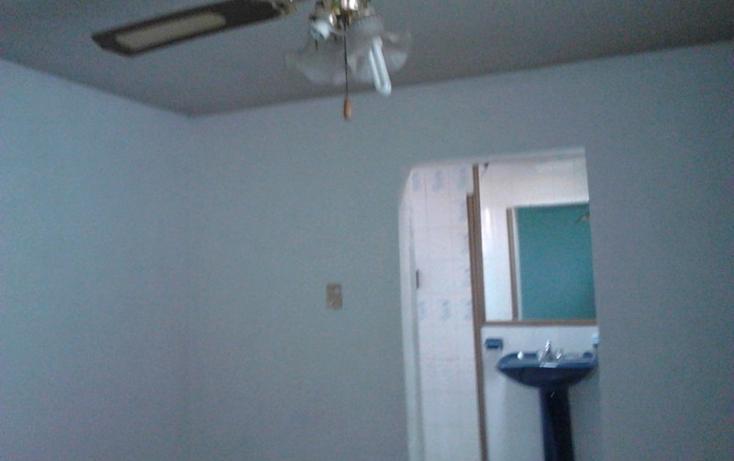 Foto de casa en venta en  , las carmelitas, irapuato, guanajuato, 704312 No. 40