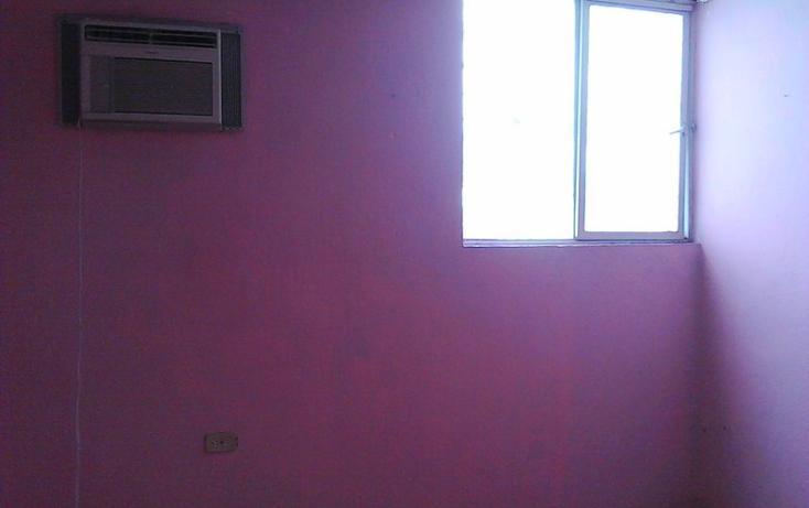 Foto de casa en venta en  , las carmelitas, irapuato, guanajuato, 704312 No. 41