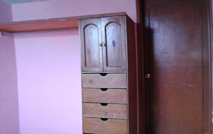 Foto de casa en venta en  , las carmelitas, irapuato, guanajuato, 704312 No. 42
