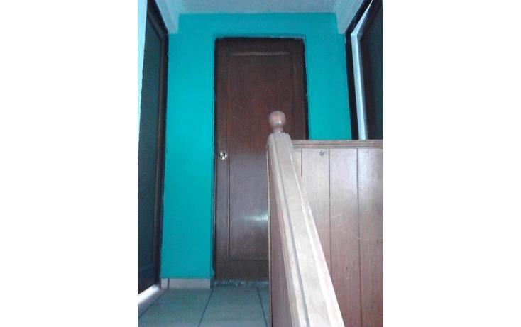 Foto de casa en venta en  , las carmelitas, irapuato, guanajuato, 704312 No. 43