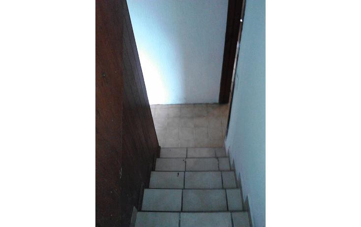 Foto de casa en venta en  , las carmelitas, irapuato, guanajuato, 704312 No. 44