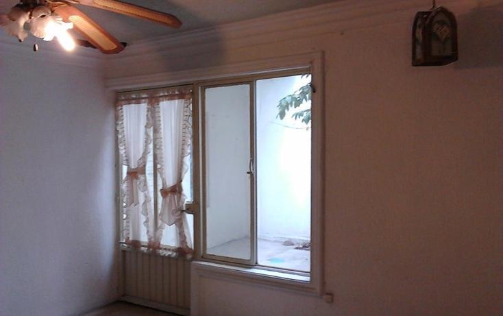 Foto de casa en venta en  , las carmelitas, irapuato, guanajuato, 704312 No. 45
