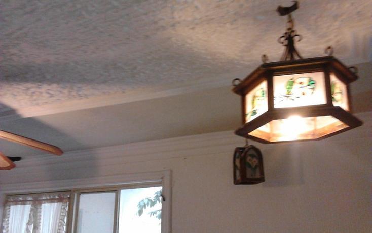 Foto de casa en venta en  , las carmelitas, irapuato, guanajuato, 704312 No. 46