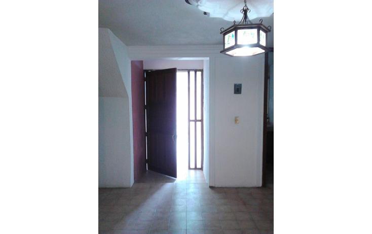 Foto de casa en venta en  , las carmelitas, irapuato, guanajuato, 704312 No. 47