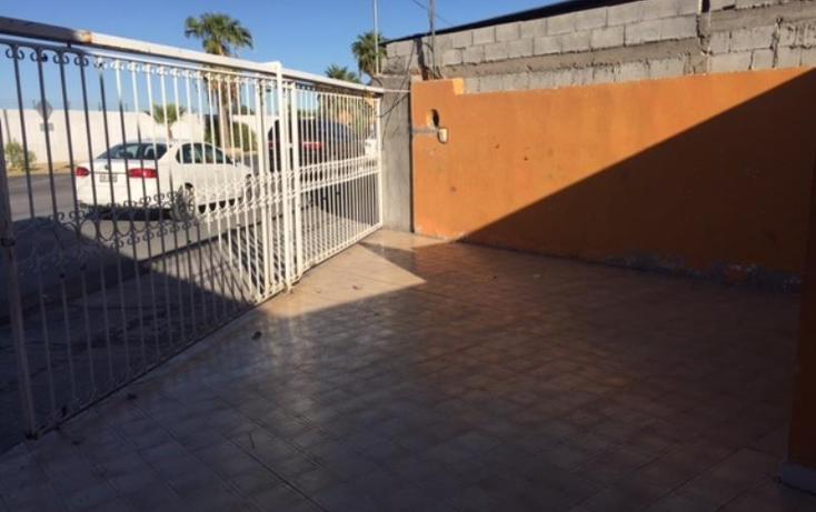 Foto de casa en venta en  , las carolinas, torreón, coahuila de zaragoza, 1450405 No. 01