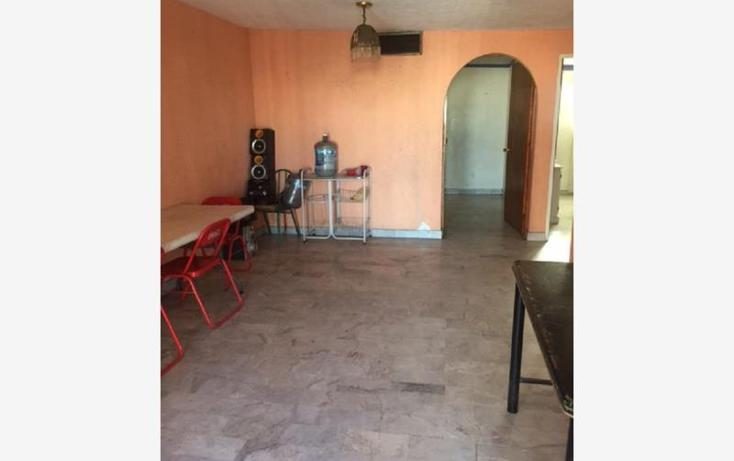 Foto de casa en venta en  , las carolinas, torreón, coahuila de zaragoza, 1450405 No. 05