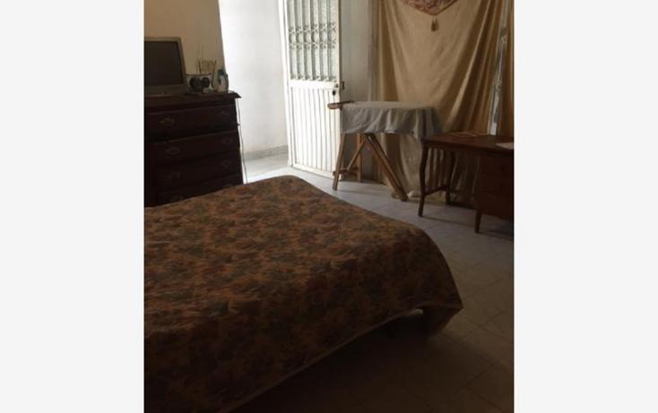 Foto de casa en venta en  , las carolinas, torreón, coahuila de zaragoza, 1450405 No. 06