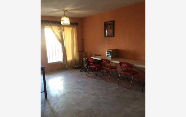 Foto de casa en venta en  , las carolinas, torreón, coahuila de zaragoza, 1450405 No. 07