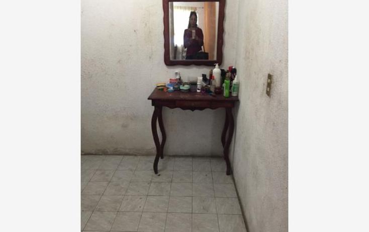 Foto de casa en venta en  , las carolinas, torreón, coahuila de zaragoza, 1450405 No. 10