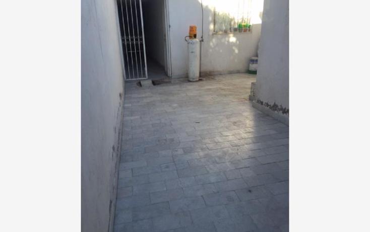 Foto de casa en venta en  , las carolinas, torreón, coahuila de zaragoza, 1450405 No. 11