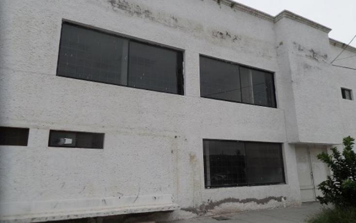 Foto de oficina en renta en, las carolinas, torreón, coahuila de zaragoza, 806117 no 01