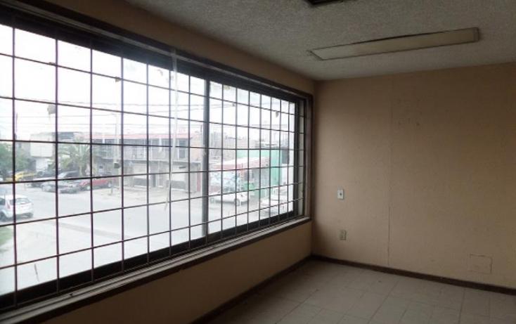 Foto de oficina en renta en, las carolinas, torreón, coahuila de zaragoza, 806117 no 04