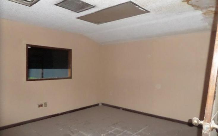 Foto de oficina en renta en, las carolinas, torreón, coahuila de zaragoza, 806117 no 05