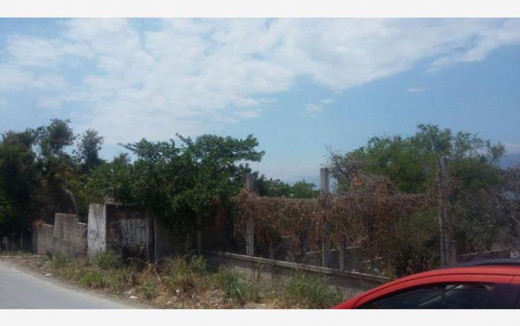Foto de terreno habitacional en venta en las carretas, lomas del oriente, tuxtla gutiérrez, chiapas, 1765572 no 05