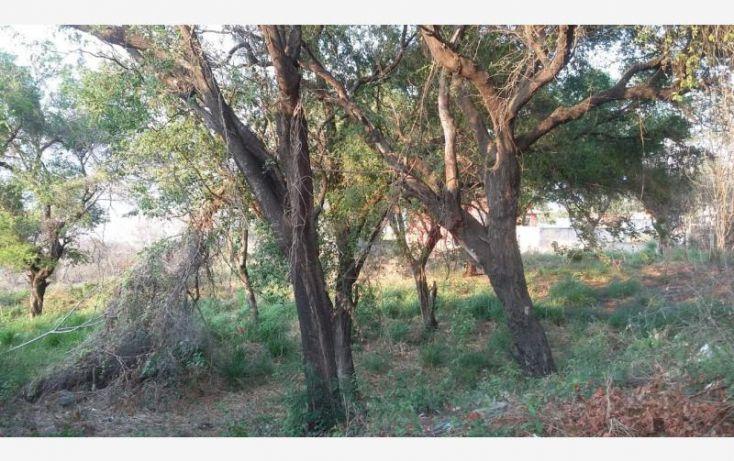 Foto de terreno habitacional en venta en las carretas, lomas del oriente, tuxtla gutiérrez, chiapas, 1765572 no 07