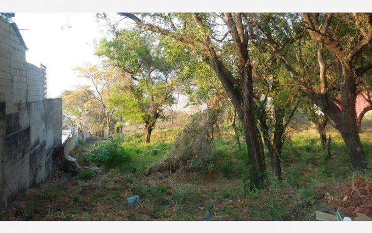 Foto de terreno habitacional en venta en las carretas, lomas del oriente, tuxtla gutiérrez, chiapas, 1765572 no 08