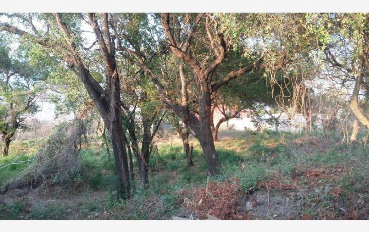 Foto de terreno habitacional en venta en las carretas, lomas del oriente, tuxtla gutiérrez, chiapas, 1765572 no 09