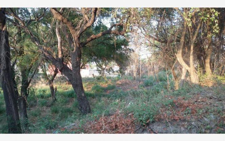 Foto de terreno habitacional en venta en las carretas, lomas del oriente, tuxtla gutiérrez, chiapas, 1765572 no 10