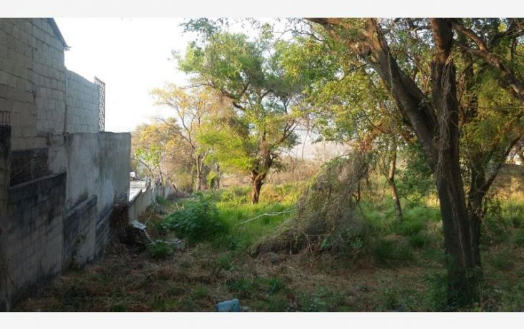 Foto de terreno habitacional en venta en las carretas, lomas del oriente, tuxtla gutiérrez, chiapas, 1765572 no 12