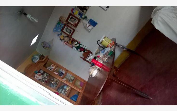 Foto de casa en venta en las casas, oaxaca centro, oaxaca de juárez, oaxaca, 1933482 no 01