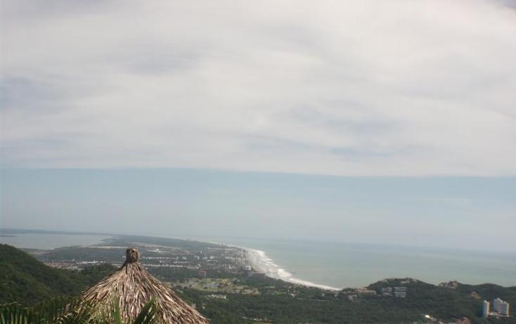 Foto de casa en renta en  las cascadas, la cima, acapulco de ju?rez, guerrero, 967981 No. 03