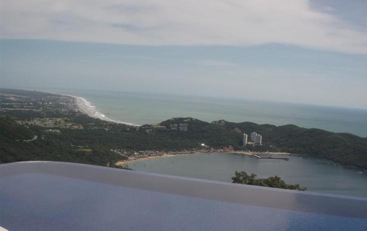 Foto de casa en renta en  las cascadas, la cima, acapulco de ju?rez, guerrero, 967981 No. 04