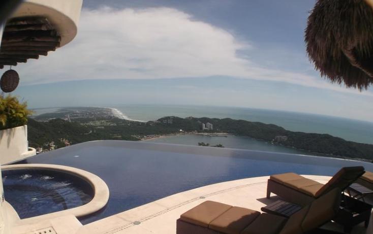 Foto de casa en renta en  las cascadas, la cima, acapulco de ju?rez, guerrero, 967981 No. 12