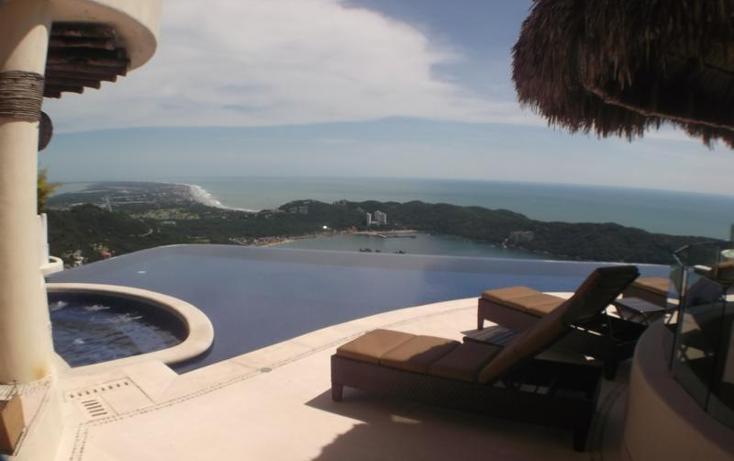 Foto de casa en renta en  las cascadas, la cima, acapulco de ju?rez, guerrero, 967981 No. 13