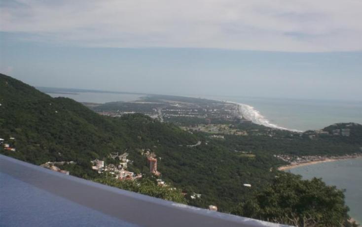 Foto de casa en renta en  las cascadas, la cima, acapulco de ju?rez, guerrero, 967981 No. 21