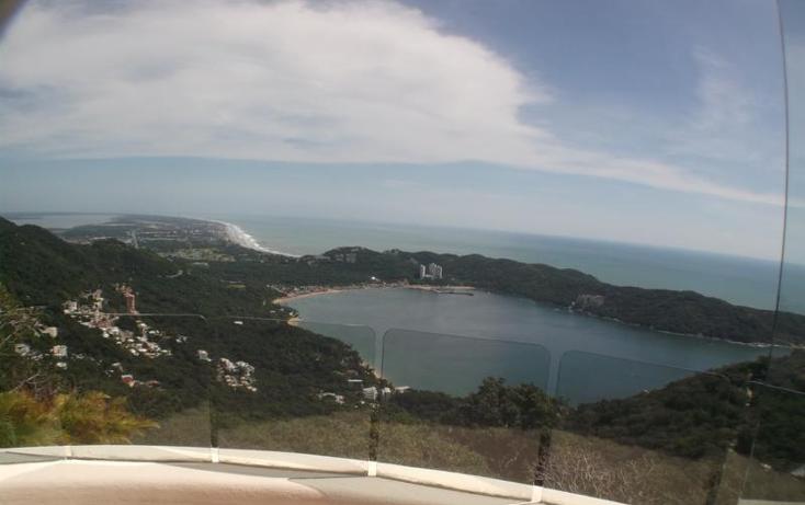 Foto de casa en renta en  las cascadas, la cima, acapulco de ju?rez, guerrero, 967981 No. 25