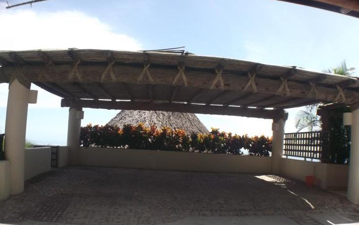 Foto de casa en renta en  las cascadas, la cima, acapulco de ju?rez, guerrero, 967981 No. 30