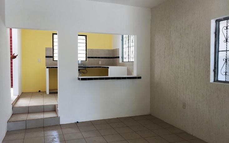 Foto de casa en venta en  , las casitas, tuxtla gutiérrez, chiapas, 1907675 No. 05