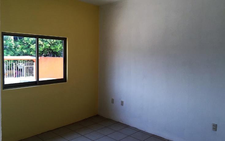 Foto de casa en venta en  , las casitas, tuxtla gutiérrez, chiapas, 1907675 No. 07