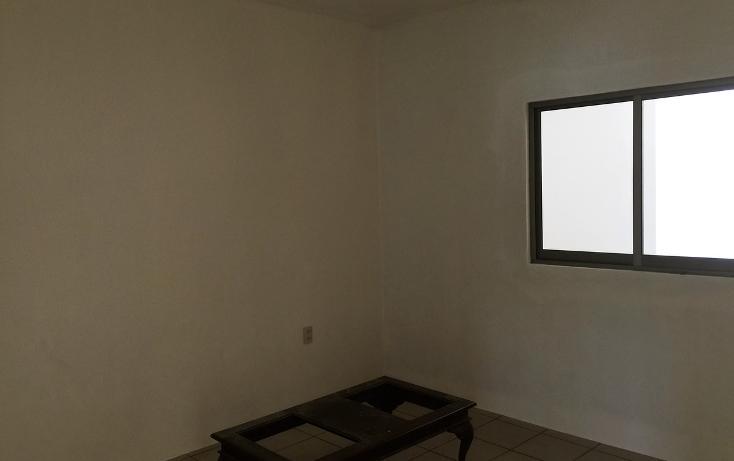 Foto de casa en venta en  , las casitas, tuxtla gutiérrez, chiapas, 1907675 No. 08
