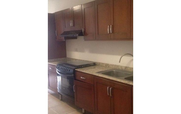 Foto de casa en venta en  , las cavas, aguascalientes, aguascalientes, 2838257 No. 02