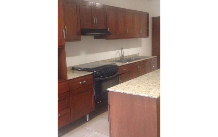 Foto de casa en venta en  , las cavas, aguascalientes, aguascalientes, 2838257 No. 03