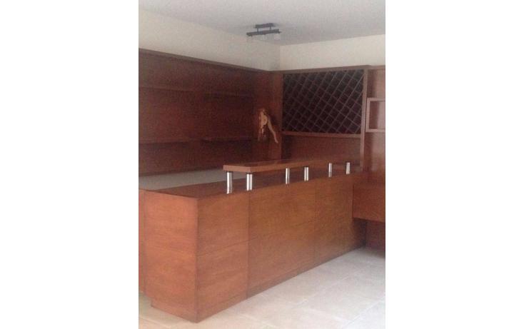 Foto de casa en venta en  , las cavas, aguascalientes, aguascalientes, 2838257 No. 04