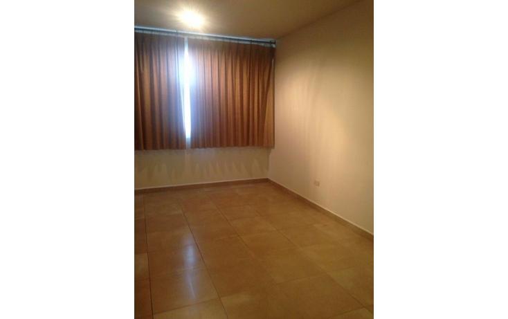 Foto de casa en venta en  , las cavas, aguascalientes, aguascalientes, 2838257 No. 05