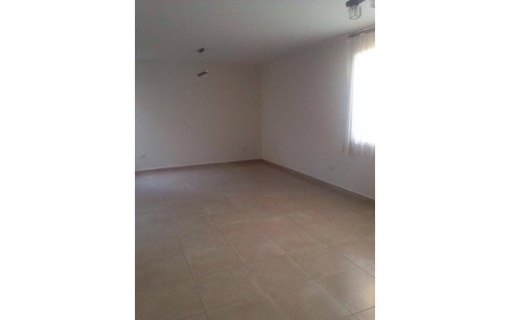 Foto de casa en venta en  , las cavas, aguascalientes, aguascalientes, 2838257 No. 06