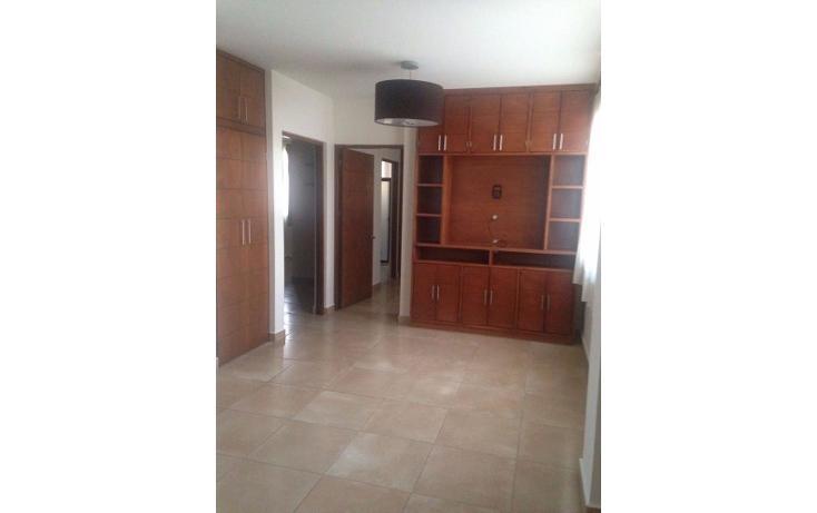 Foto de casa en venta en  , las cavas, aguascalientes, aguascalientes, 2838257 No. 07