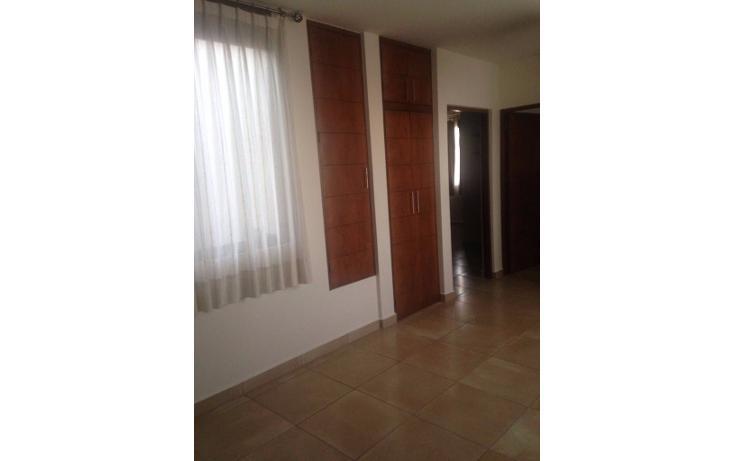 Foto de casa en venta en  , las cavas, aguascalientes, aguascalientes, 2838257 No. 08