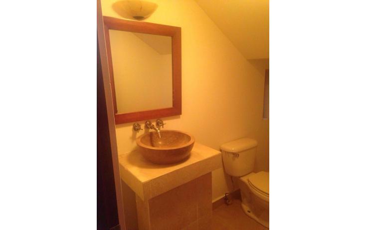 Foto de casa en venta en  , las cavas, aguascalientes, aguascalientes, 2838257 No. 09