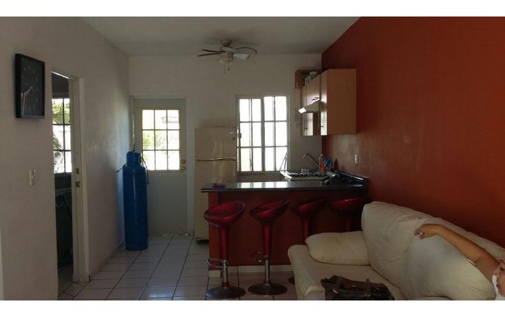 Foto de casa en renta en  , las ceibas, bah?a de banderas, nayarit, 1110615 No. 05