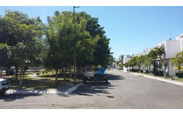 Foto de casa en renta en  , las ceibas, bah?a de banderas, nayarit, 1110615 No. 07
