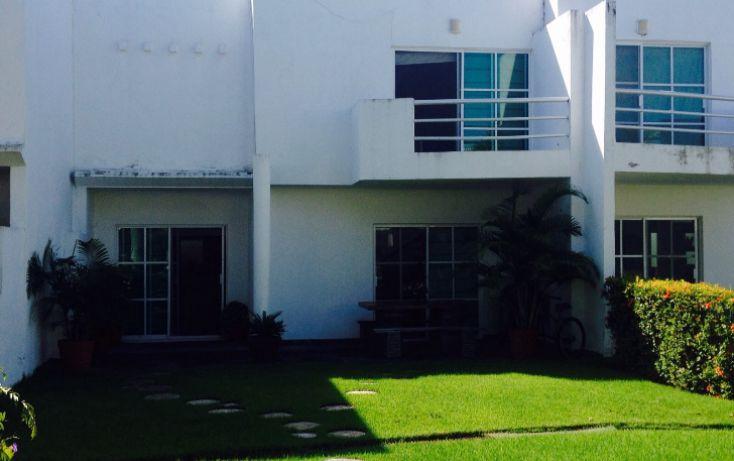 Foto de casa en venta en, las ceibas, bahía de banderas, nayarit, 1354857 no 03